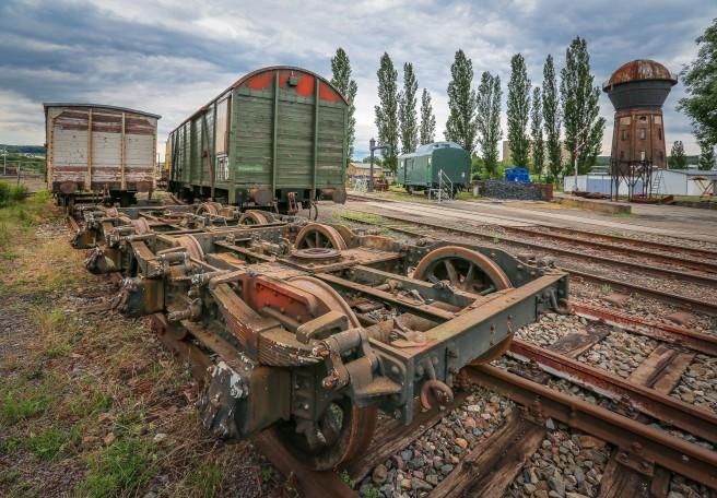 eisenbahnwelten-fb-6