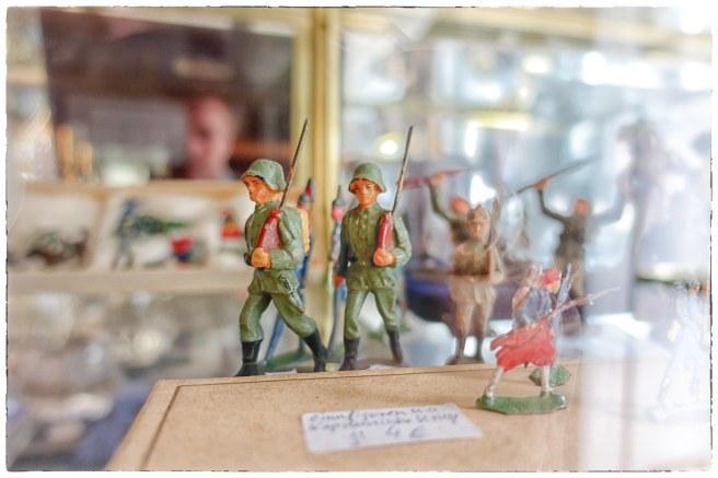soldaten-1-von-1