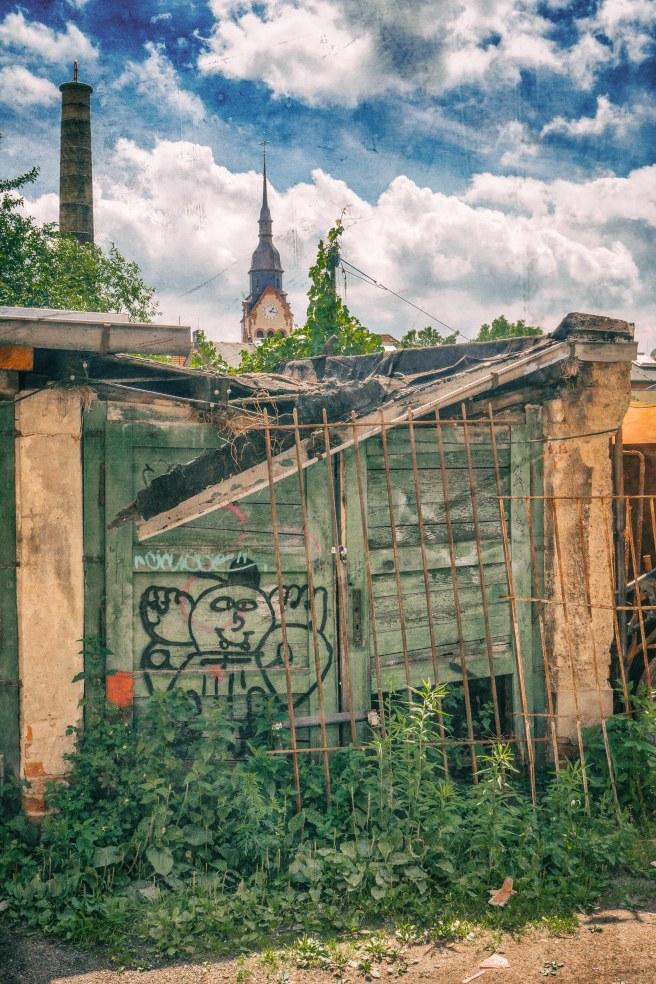streetart-1-von-1-15
