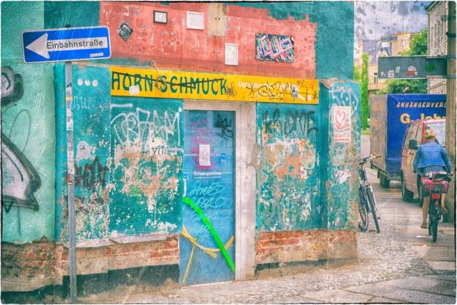 streetart-1-von-1-16