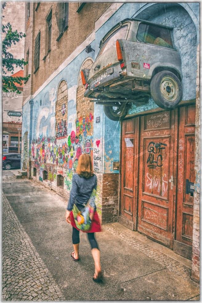 streetart-1-von-1-17