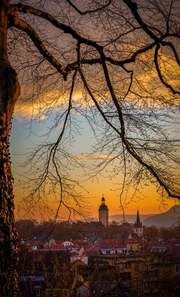 xfriedenskirche-st-johannes-baptist-mogenlicht-1